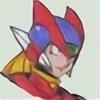 MetalGigas's avatar