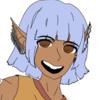 MetalGirly's avatar