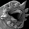 MetalGuitarHero's avatar