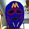 MetalHarbinger084's avatar