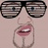 metalhdmh's avatar