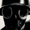 metalhead5798's avatar