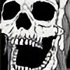 Metalhead616's avatar