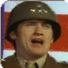 Metalhead667's avatar