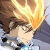 MetalHead670's avatar