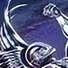 MetalHeadFan2500's avatar