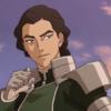 metalheadjohn's avatar