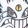 MetalheadLizzy's avatar