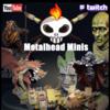 MetalheadMinis's avatar