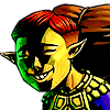 MetalHeadMorgan's avatar