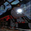 metalheadrailfan's avatar