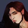 MetalheadSpectre's avatar