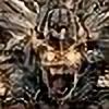 Metalheank's avatar