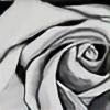 metalhearted1's avatar