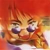 metalhiba's avatar