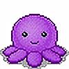 Metalicfireassassin's avatar
