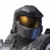 MetalicSoul's avatar