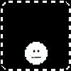 metalitakirby's avatar