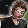 Metalitia's avatar