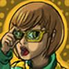 Metalix-Reshef's avatar