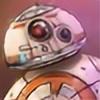metaljoakim's avatar