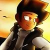 MetalKai04's avatar