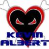 metalkev64's avatar