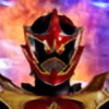Metalknightrider's avatar