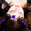MetalLara's avatar