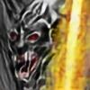 Metallart's avatar
