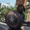 metalleftarm's avatar