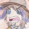 MetalLegendAlpha's avatar