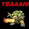 Metallemmy's avatar