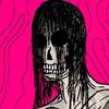 METALLEPS's avatar