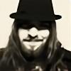 Metallic-Arms's avatar