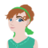 Metallic-Toast's avatar