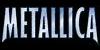 MetallicaFanz's avatar