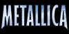 MetallicaFanz