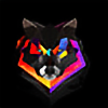 MetallicaRules4's avatar