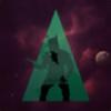 MetallicaSeid's avatar