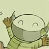 MetallicHawk's avatar