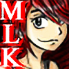 MetallicLlamaKid's avatar