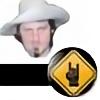 Metallicmarco's avatar