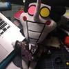 MetallicPanda88's avatar