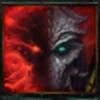 MetallicReape's avatar