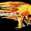 metallicspyro's avatar