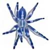 metallictarantula's avatar