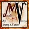 MetallicVisions's avatar