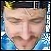 metallidaddio's avatar