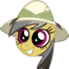 Metallidash's avatar